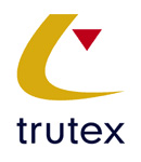trutex_logo